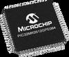 High Performance 32-Bit MCU -- PIC32MK0512GPE064