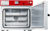 Safety Drying Oven with Expended Temperature Range MDL Series -- MDL 115
