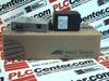 ALLIED TELESIS AT-MC1004 ( ETHERNET MEDIA CONVERTER 1000T GIGABIT TO 1000SX ) -Image
