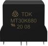 TVS - Varistors, MOVs -- 495-B72230M0151M401-ND - Image