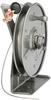 Static Grounding Reel -- MHGR50 -Image