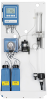Monitor AMI Phosphate-II -- A-25.421.100.0