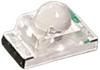 LED Indication - Discrete -- 1516-QBLP601D-YCT-ND -Image