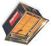 Heater,Infrared -- 3E133
