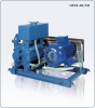 Vacuum Pump Package -- LRVS Series
