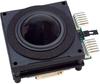 Computer Mouse, Trackballs -- MGR1607-ND
