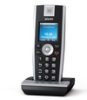 snom ONE blue (Software only) allows for unlimited numbe.. -- GSA Schedule snom Technology snom-2706