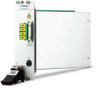 NI PXIe-4844 4 Ch. Optical Sensor Interrogator -- 781285-01