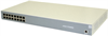 Power over Ethernet (PoE) -- 993-1172-ND