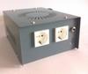 Japanese 100V Voltage Converters -- JAEU2002