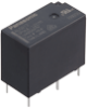 Power Relays/Non-Polarized Power Relays -- LQ (LQ)