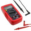 Equipment - Multimeters -- 705-1050-ND -Image