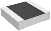 Chip Resistor - Surface Mount -- 1135-1678-6-ND