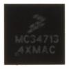 Interface - Controllers -- USB2SERA10CFK-ND -Image