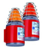Explosion Proof Visual Signal - 5, 10 or 20 Joule -- Series FL60