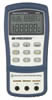Dual Display Capacitance Meter to 200 mF -- BK Precision 830C