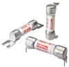 Low Voltage UL/CSA Fuses: PCF - Midget - Fast-Acting -- PCF6-S