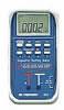 Capacitance Sorting Meter -- BK Precision 890