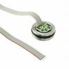 Pressure Sensors, Transducers -- 223-1448-5-ND -Image