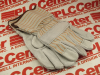 GLOVES LEATHER W/FULL RED JERSEY LINING 1PAIR -- 5402144 -Image