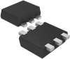Transistors - FETs, MOSFETs - Single -- MCH6320-TL-W-ND -Image