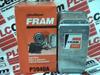 FRAM P3940A ( FILTER ) -Image