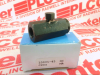 DELTROL CORP 10001-45 ( CHECK VALVE 1/4INCH CARBON STEEL ) -- View Larger Image