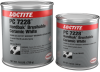 Wear Resistant Coatings -- LOCTITE PC 7228 -Image