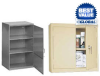 Wall Mount Cabinet -- T9H603596LG