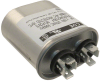 Film Capacitors -- 32FB4401-F-ND - Image