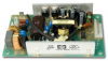 MS4009F - Image