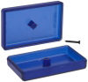 Boxes -- SCR4TL-ND -Image