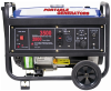 TG28P41 Generator