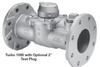 Turbo Flow Meter -- 1000 Meter 4