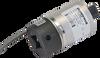 Torque Sensor -- Model 2133-300
