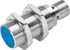 SIEH-M18B-PO-S-L Proximity Sensor -- 150463-Image