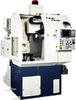 Vertical & Hard Turning Machine -- VN-40P