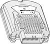 CoreTek® Machine Controllers