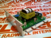 SPEED CONTROL 120VAC IN/90VDC OUT VARI SPEED S1000 -- 176B1111