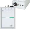 Torque Measurement Device -- ME 5400
