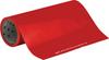 Brady B-946 Red Vinyl Self-Adhesive Pipe Marker - 15508 -- 754476-15508