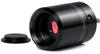 Microscope Accessories -- 8882863
