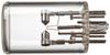 Heraeus Xenon Flash Lamp