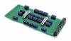 Data Logger -- 7013S -- View Larger Image