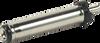 1.1 mm Center Pin Dc Power Connectors -- PPM-2-3511-BG - Image