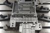 Die-cast Aluminum-Aluminum Alloy Friction Stir Welding Heat Sinks