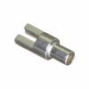Terminals - PC Pin, Single Post Connectors -- ED11384-ND - Image