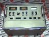 MICRO BALANCING MU6-T3 ( DYNAMIC BALANCE 115V ) -Image