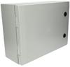 IEC Enclosure FIBOX ARCA 304015 - 8120022 -Image