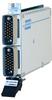 50 Ohm High Density RF Multiplexer (SP4T) -- 40-755-010